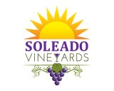 http://www.logocontest.com/public/logoimage/1460820792SOLEADO VINEYARDS-APRIL2016-IV01-REVISED-06.jpg