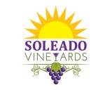 http://www.logocontest.com/public/logoimage/1460820792SOLEADO VINEYARDS-APRIL2016-IV01-REVISED-08.jpg