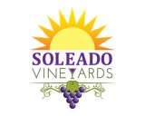 http://www.logocontest.com/public/logoimage/1460820792SOLEADO VINEYARDS-APRIL2016-IV01-REVISED-09.jpg