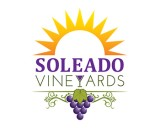 http://www.logocontest.com/public/logoimage/1460820792SOLEADO VINEYARDS-APRIL2016-IV01-REVISED-10.jpg