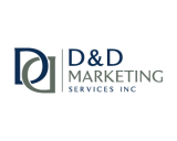http://www.logocontest.com/public/logoimage/1461041171ddmarket1.png