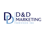 http://www.logocontest.com/public/logoimage/1461041188ddmarket2.png
