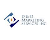http://www.logocontest.com/public/logoimage/1461048877D_D2.png