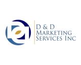 http://www.logocontest.com/public/logoimage/1461048877D_D3.png