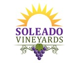 http://www.logocontest.com/public/logoimage/1461075857SOLEADO VINEYARDS-IV01-REVISED-OK-01.jpg