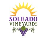 http://www.logocontest.com/public/logoimage/1461075858SOLEADO VINEYARDS-IV01-REVISED-OK-02.jpg
