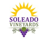 http://www.logocontest.com/public/logoimage/1461075894SOLEADO VINEYARDS-IV01-REVISED-OK-03.jpg