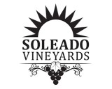 http://www.logocontest.com/public/logoimage/1461075895SOLEADO VINEYARDS-IV01-REVISED-OK-04-BLACK-WHITE.jpg