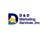 http://www.logocontest.com/public/logoimage/1461143927D_D4.png