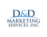 http://www.logocontest.com/public/logoimage/1461285219D_D6.png