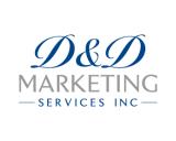 http://www.logocontest.com/public/logoimage/1461287798ddmarket4.png