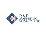 http://www.logocontest.com/public/logoimage/1461338517D_D2_4.png