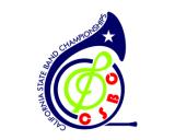 http://www.logocontest.com/public/logoimage/1461650145CSBC3.png
