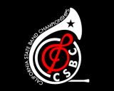 http://www.logocontest.com/public/logoimage/1461652050CSBC3_1.png