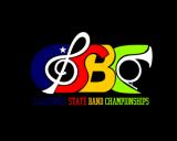http://www.logocontest.com/public/logoimage/1461684819CSBC1_2.png
