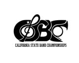 http://www.logocontest.com/public/logoimage/1461684820CSBC1_2_BW.png