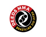 http://www.logocontest.com/public/logoimage/1461788312DEEDS MMA-IV14-REVISED-01.jpg