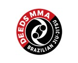 http://www.logocontest.com/public/logoimage/1461788313DEEDS MMA-IV14-REVISED-02.jpg