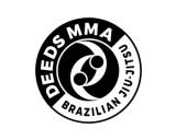 http://www.logocontest.com/public/logoimage/1461788313DEEDS MMA-IV14-REVISED-03.jpg