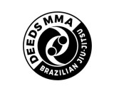 http://www.logocontest.com/public/logoimage/1461788313DEEDS MMA-IV14-REVISED-04.jpg