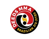 http://www.logocontest.com/public/logoimage/1461788313DEEDS MMA-IV14-REVISED-05.jpg