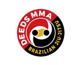 http://www.logocontest.com/public/logoimage/1461788313DEEDS MMA-IV14-REVISED-07.jpg