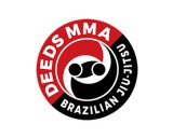http://www.logocontest.com/public/logoimage/1461788313DEEDS MMA-IV14-REVISED-08.jpg