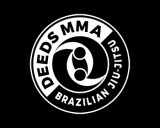 http://www.logocontest.com/public/logoimage/1461853549DEEDS MMA-IV45-REVISED-B_W-IN BLACK BACKGROUND-01.jpg