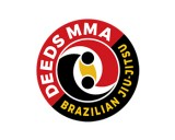 http://www.logocontest.com/public/logoimage/1461853549DEEDS MMA-IV45-REVISED-COLOR.jpg