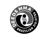 http://www.logocontest.com/public/logoimage/1461853549DEEDS MMA-IV45-REVISED-GRAYSCALE.jpg