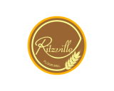 http://www.logocontest.com/public/logoimage/1462119310ritzville1_2.png