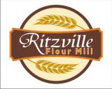 http://www.logocontest.com/public/logoimage/1462146299Ritzville.png