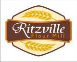 http://www.logocontest.com/public/logoimage/1462148143Ritzville.png