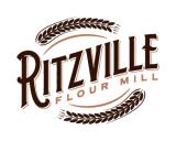 http://www.logocontest.com/public/logoimage/1462150690ritzville1.png
