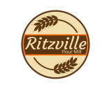http://www.logocontest.com/public/logoimage/1462162465ritzville3.png