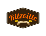 http://www.logocontest.com/public/logoimage/1462168984ritzville4.png