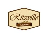 http://www.logocontest.com/public/logoimage/1462182834ritzville5.png