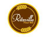 http://www.logocontest.com/public/logoimage/1462202725ritzville2_1.png