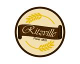 http://www.logocontest.com/public/logoimage/1462203600ritzville3_1.png