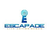http://www.logocontest.com/public/logoimage/1462373234ESCAPADE6.png