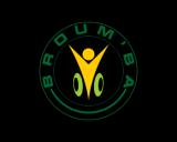 http://www.logocontest.com/public/logoimage/1462373271Broum5_1.png