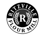 http://www.logocontest.com/public/logoimage/1462385738RITZVILLE-IV01-revised-04.jpg
