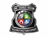 http://www.logocontest.com/public/logoimage/14624011881.png