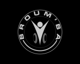 http://www.logocontest.com/public/logoimage/1462416309Broum5_1_grey.png