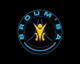 http://www.logocontest.com/public/logoimage/1462416310Broum5_2_blue.png