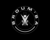 http://www.logocontest.com/public/logoimage/1462416310Broum5_2_grey.png