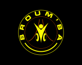 http://www.logocontest.com/public/logoimage/1462416310Broum5_2_yellow.png