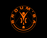 http://www.logocontest.com/public/logoimage/1462491250Broum5_3_oranye.png
