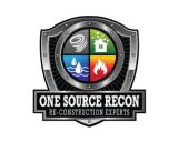 http://www.logocontest.com/public/logoimage/14625081624.png