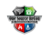 http://www.logocontest.com/public/logoimage/1462516083One Source ReCon-3A.png